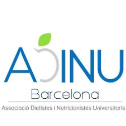 ADINU Barcelona